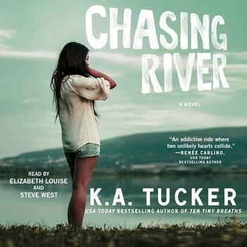 Chasing River
