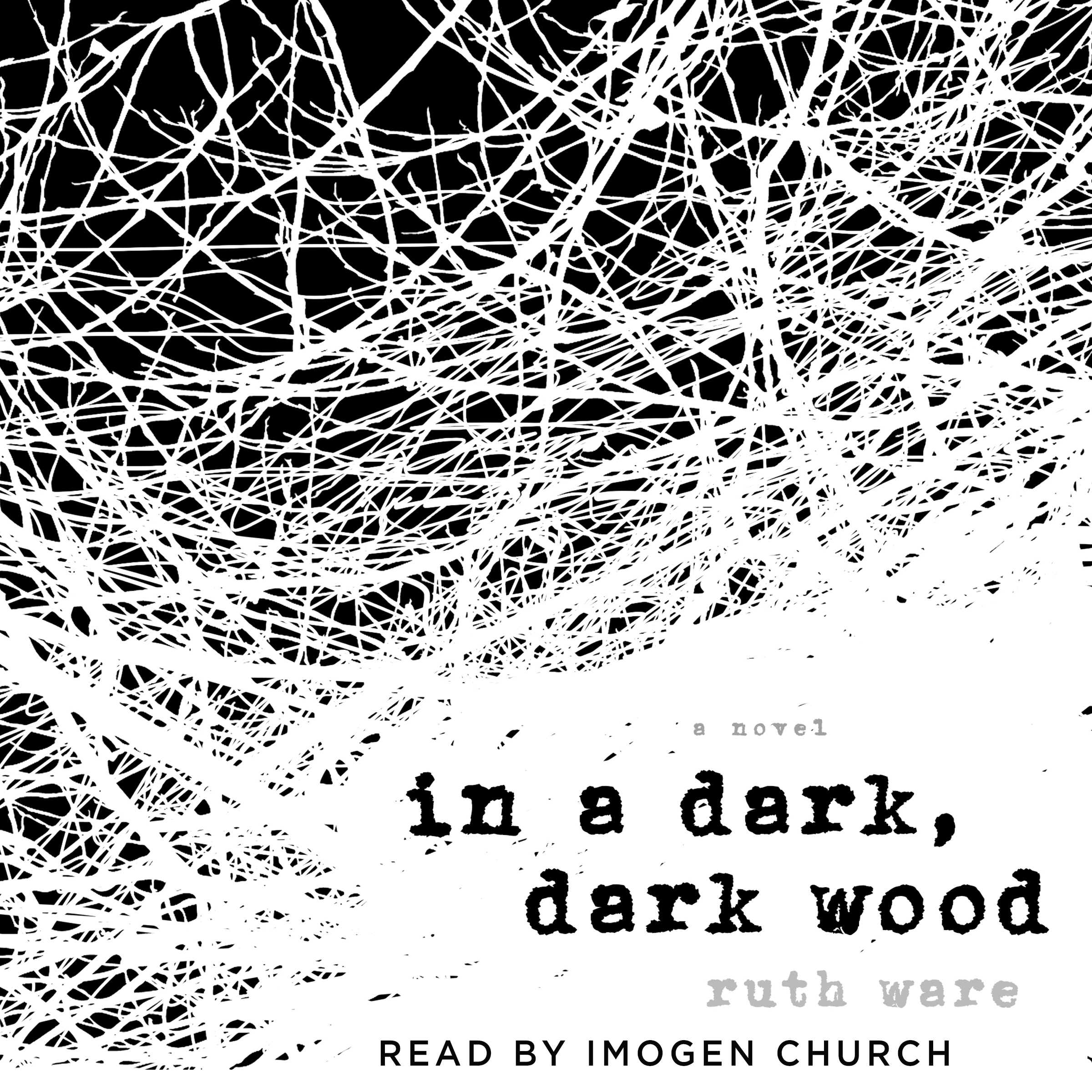 free download novel dating with the dark