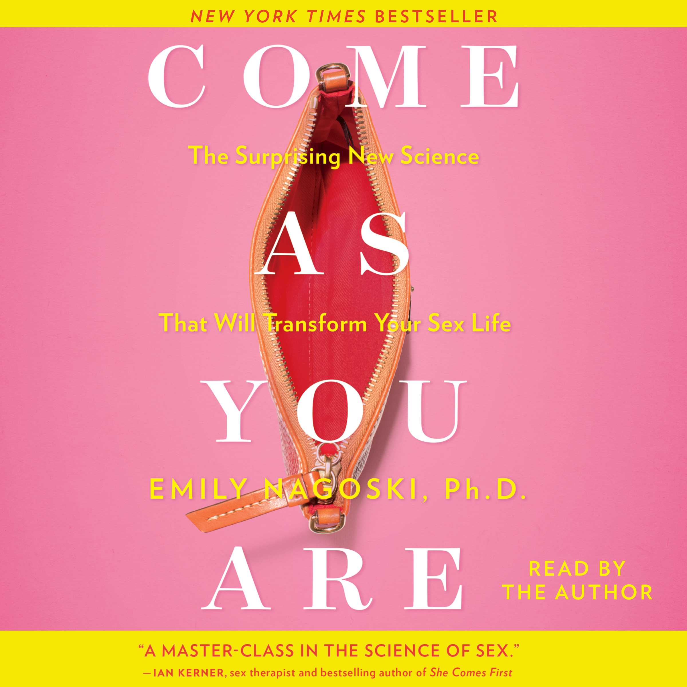 Come As You Are by Lauren Blakely, Paperback | Barnes & Noble®