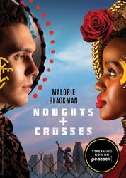 Naughts & Crosses