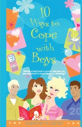 10 Ways to Cope with Boys