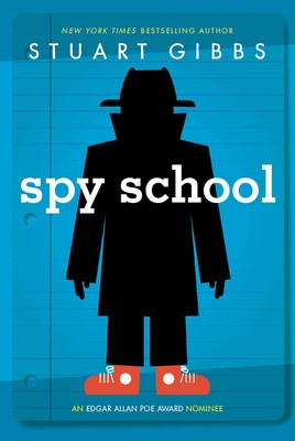 short spy stories pdf