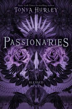 Passionaries