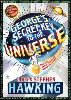 Universe download georges secret free to the key ebook