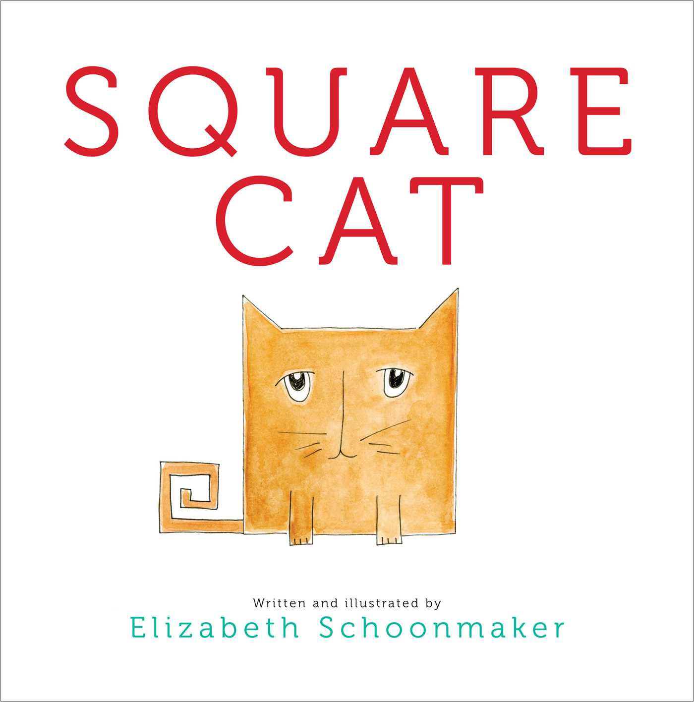 Square cat 9781442431171 hr