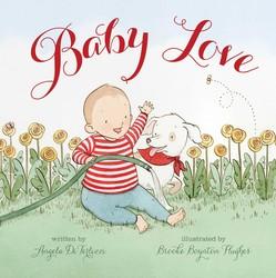 Buy Baby Love