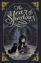 The Year of Shadows