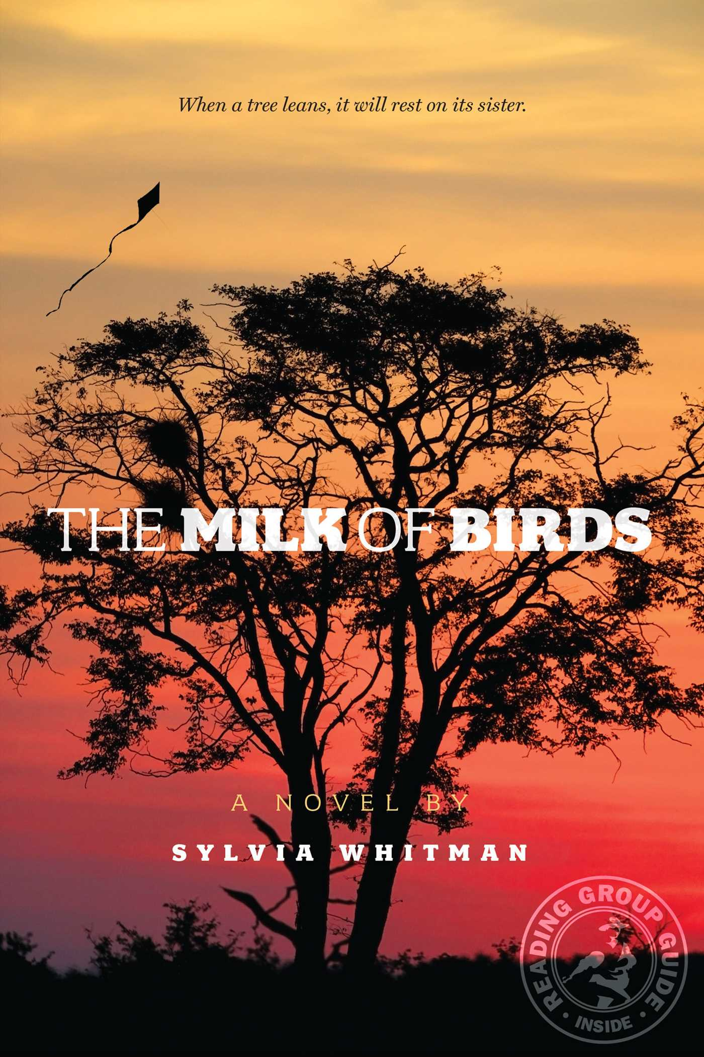 Image result for The Milk of Birds