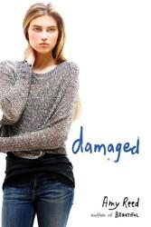 Damaged 9781442457003