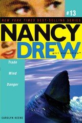 Trade Wind Danger