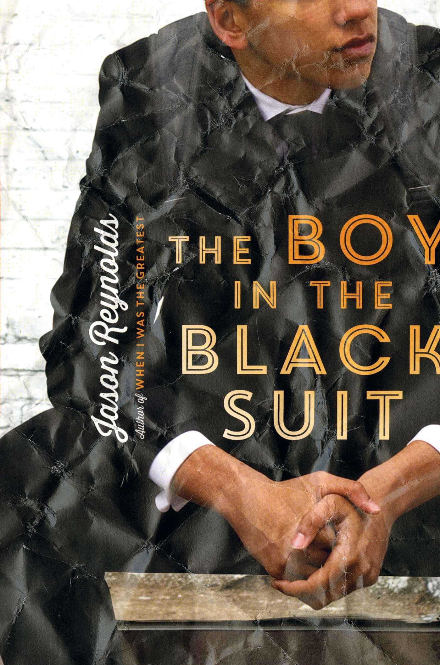 Boy-in-the-black-suit-9781442459502_hr