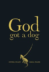 God Got a Dog
