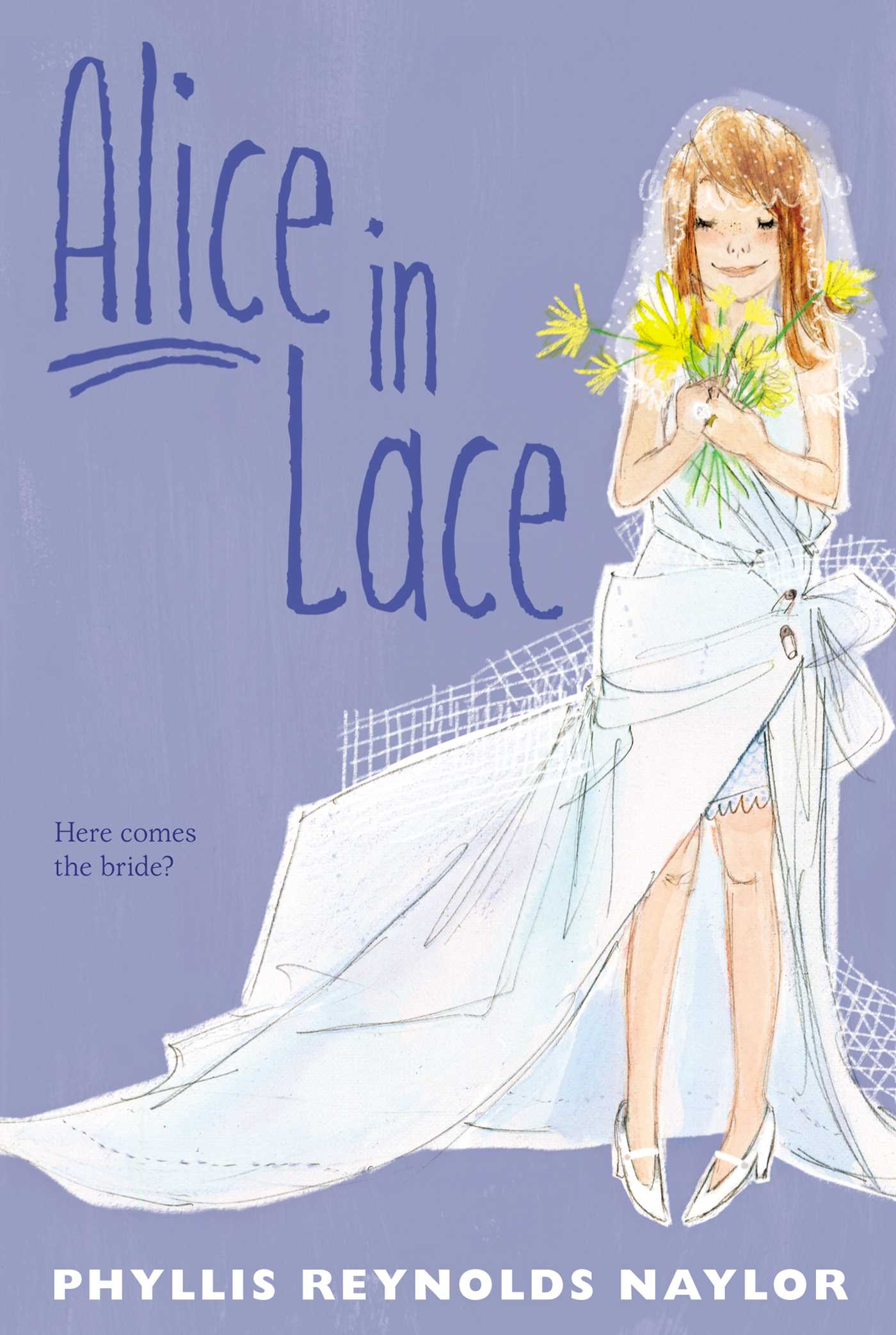 Alice in lace 9781442465831 hr