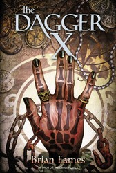 The Dagger X