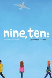 Nine ten a september 11 story 9781442485075