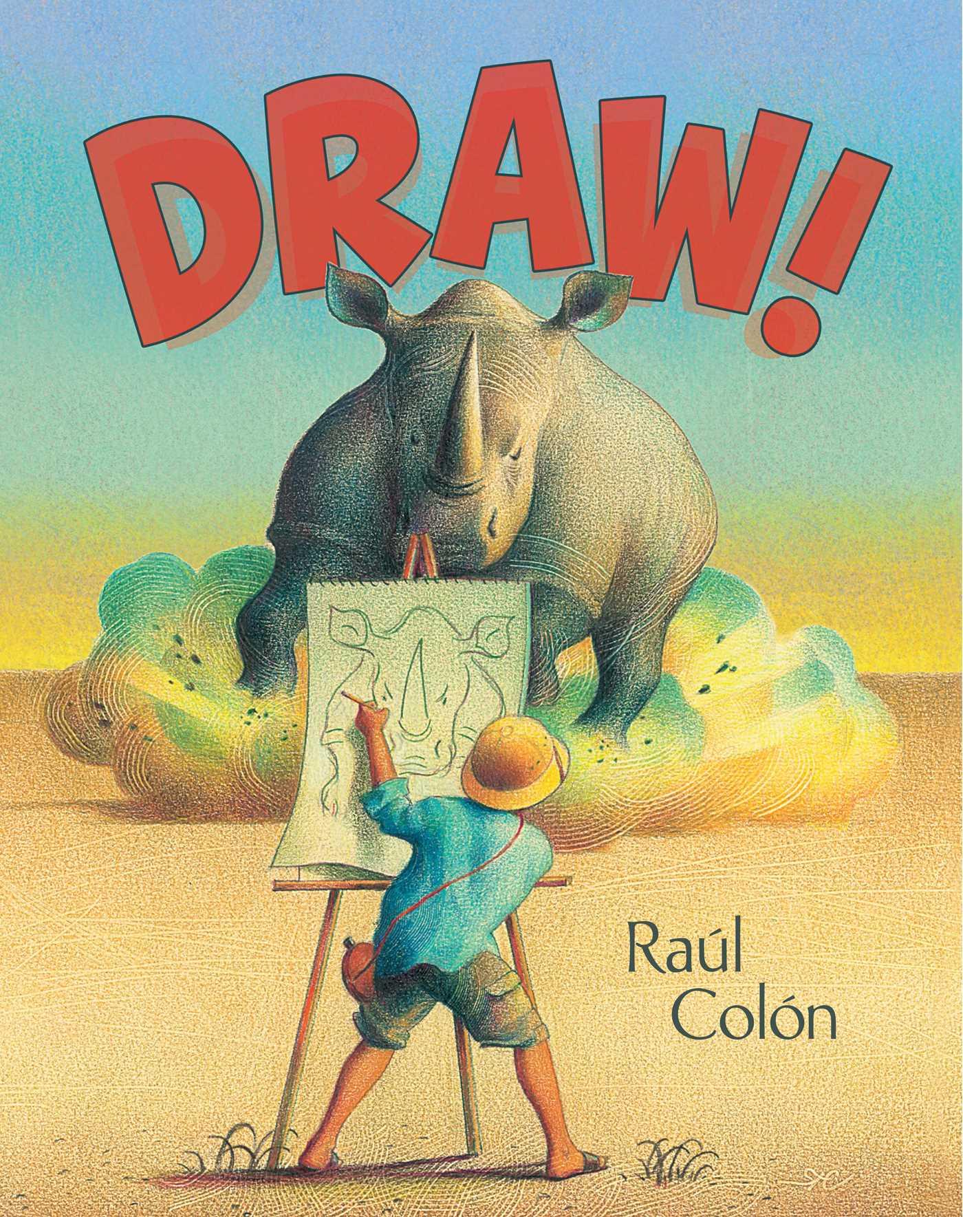 Draw 9781442494923 hr