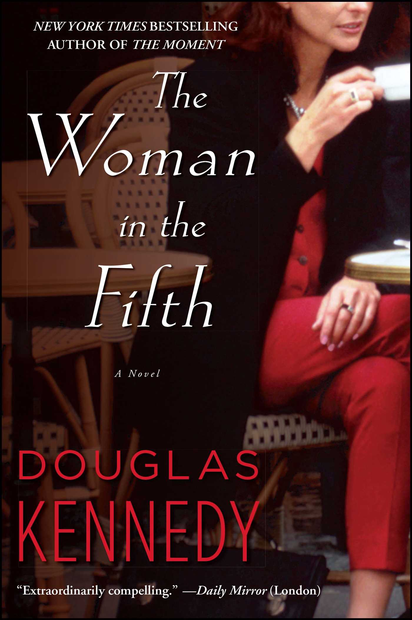 Douglas Kennedy Ebook