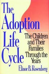 Adoption Life Cycle