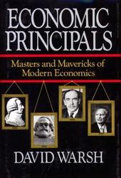 Economic principles 9781451602562
