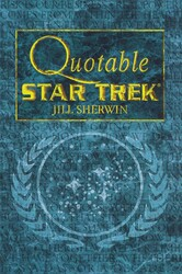 Quotable Star Trek