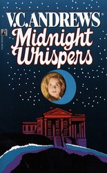 Midnight whispers 9781451602739