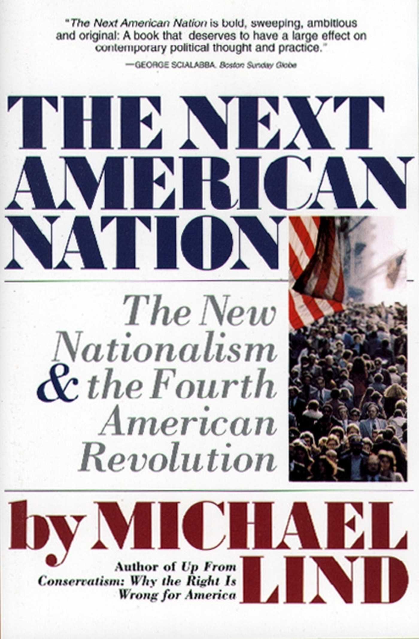 Next american nation 9781451603095 hr