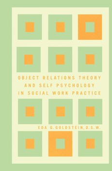 Object relations theory and self psychology in soc ebook by eda object relations theory and self psychology in soc fandeluxe Gallery