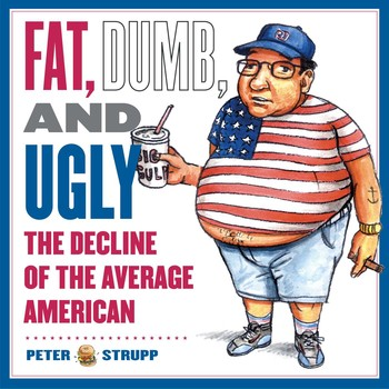 Ugly Chubby Tube