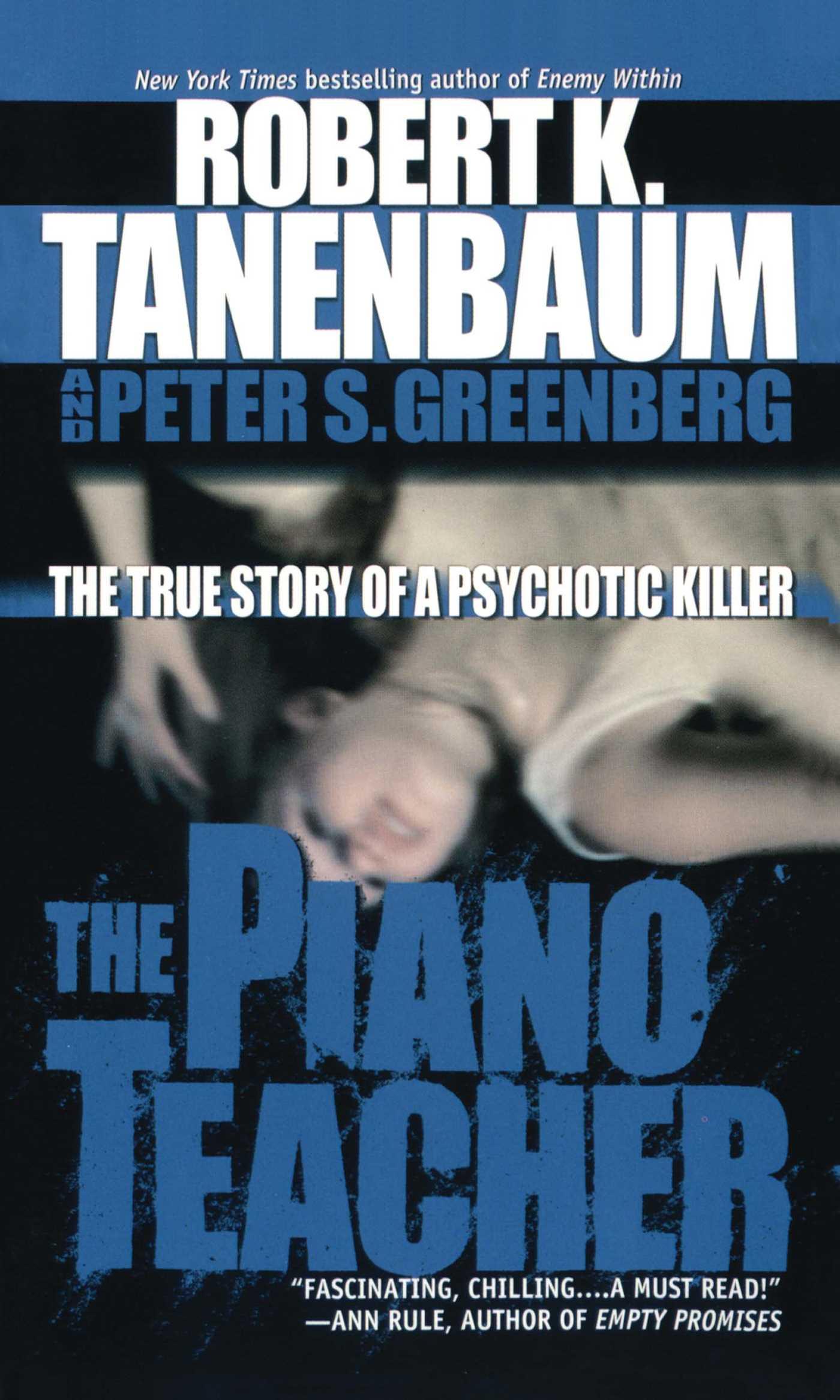 fb2bc7d760369 The Piano Teacher eBook by Robert K. Tanenbaum