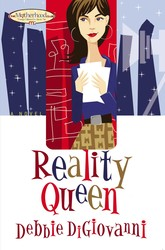Reality Queen