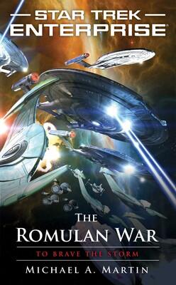 What Price Honor: Enterprise (Star Trek: Enterprise series Book 4)