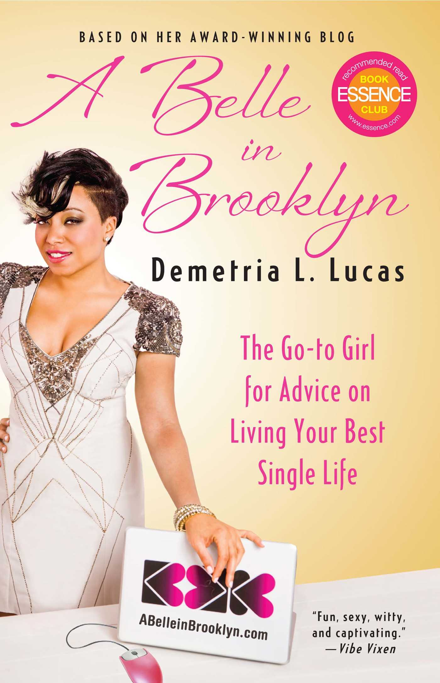 Best dating advice books for women