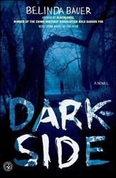 Darkside 9781451612752