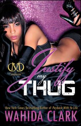 Justify My Thug