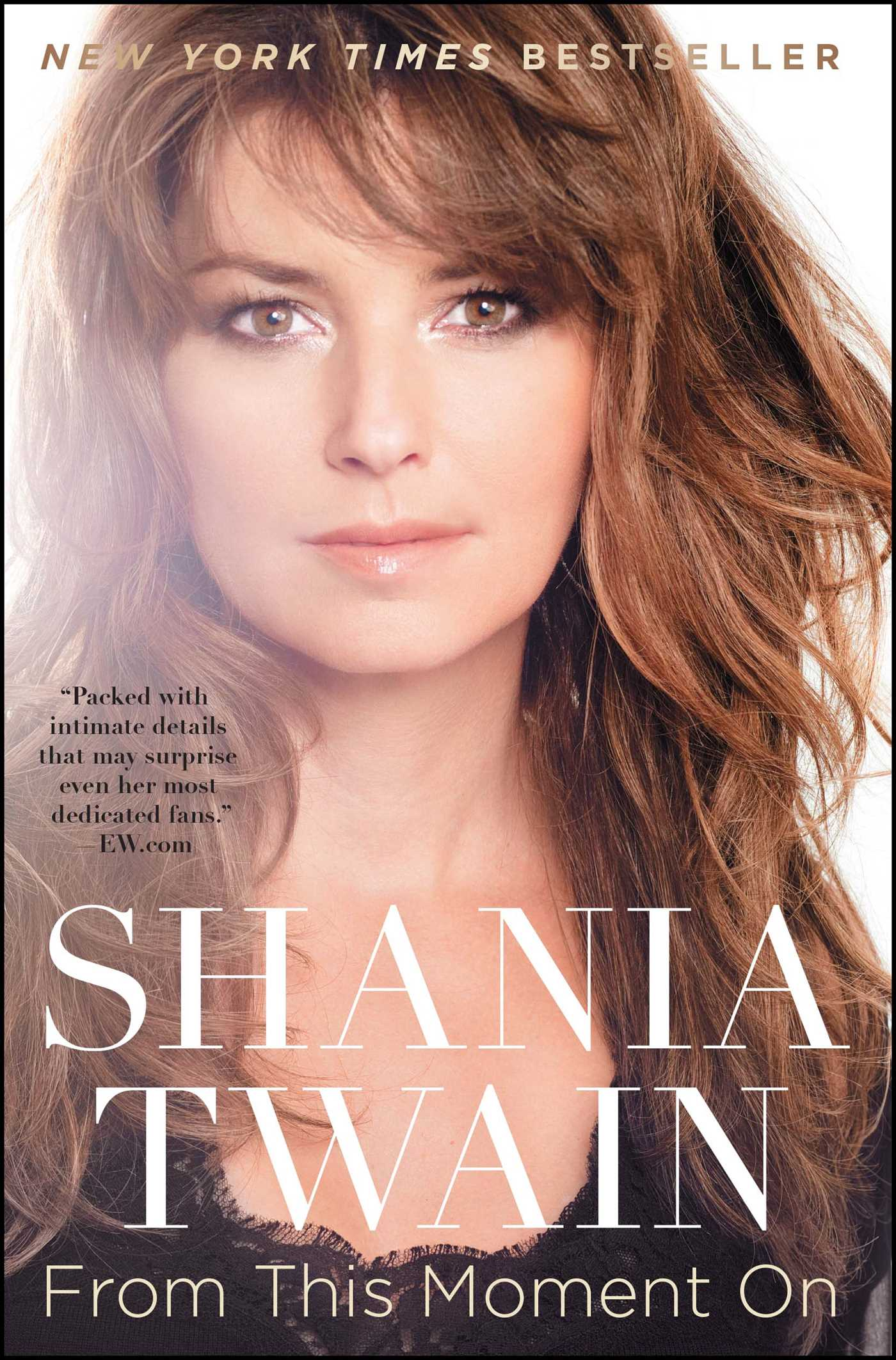 Shania twain from this moment download mp3.