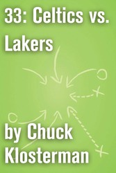 33: Celtics vs. Lakers