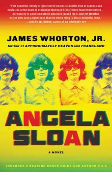 Angela Sloan