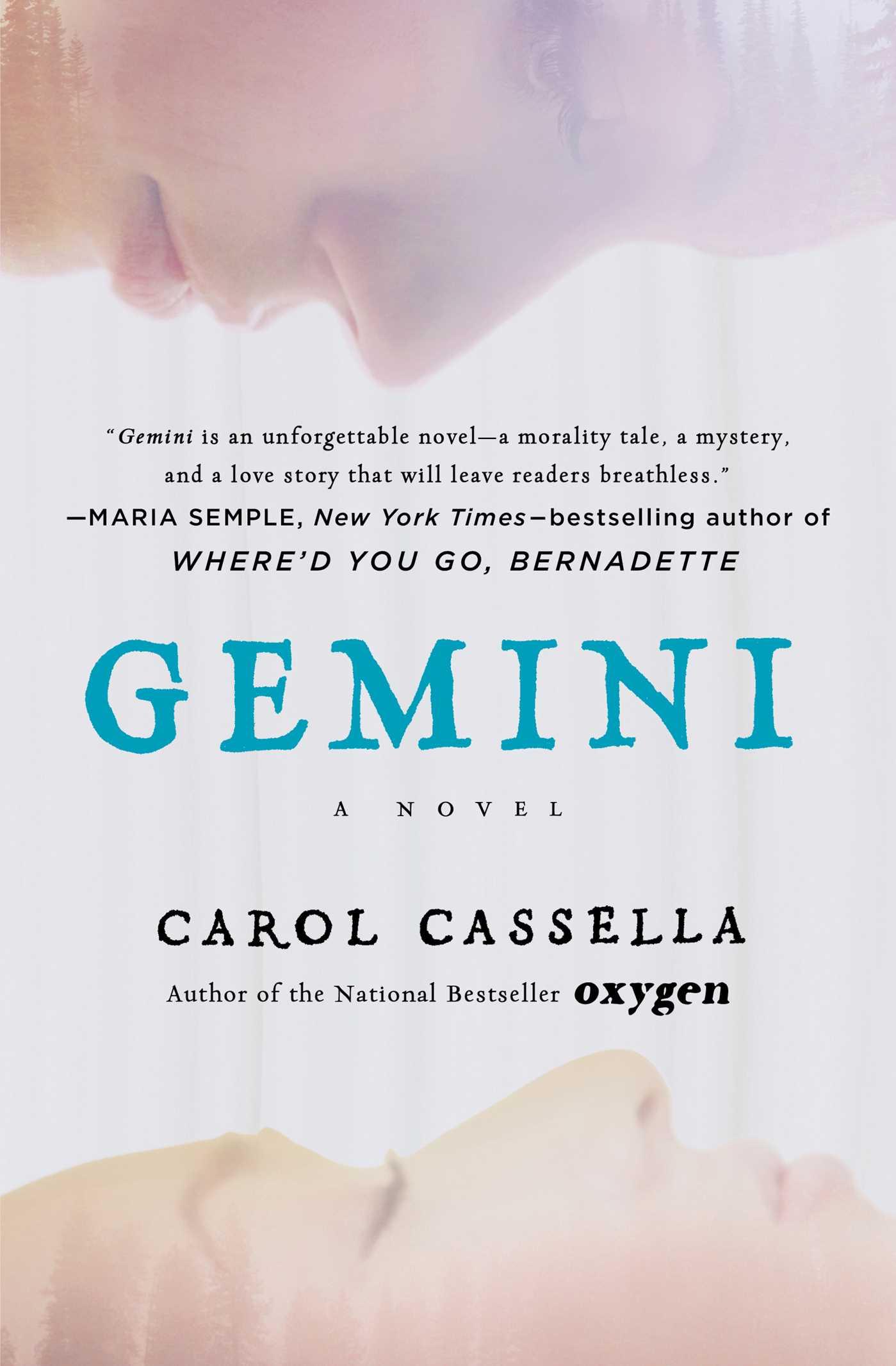 Gemini 9781451627947 hr