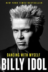 Buy Dancing With Myself