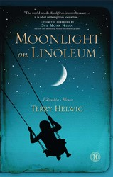 Moonlight on linoleum 9781451628661