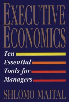 Executive Economics