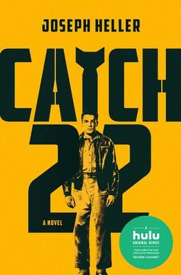 Catch-22 eBook by Joseph Heller, Christopher Buckley | Official