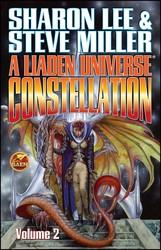 A Liaden Universe® Constellation