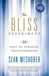 The bliss experiment 9781451642124