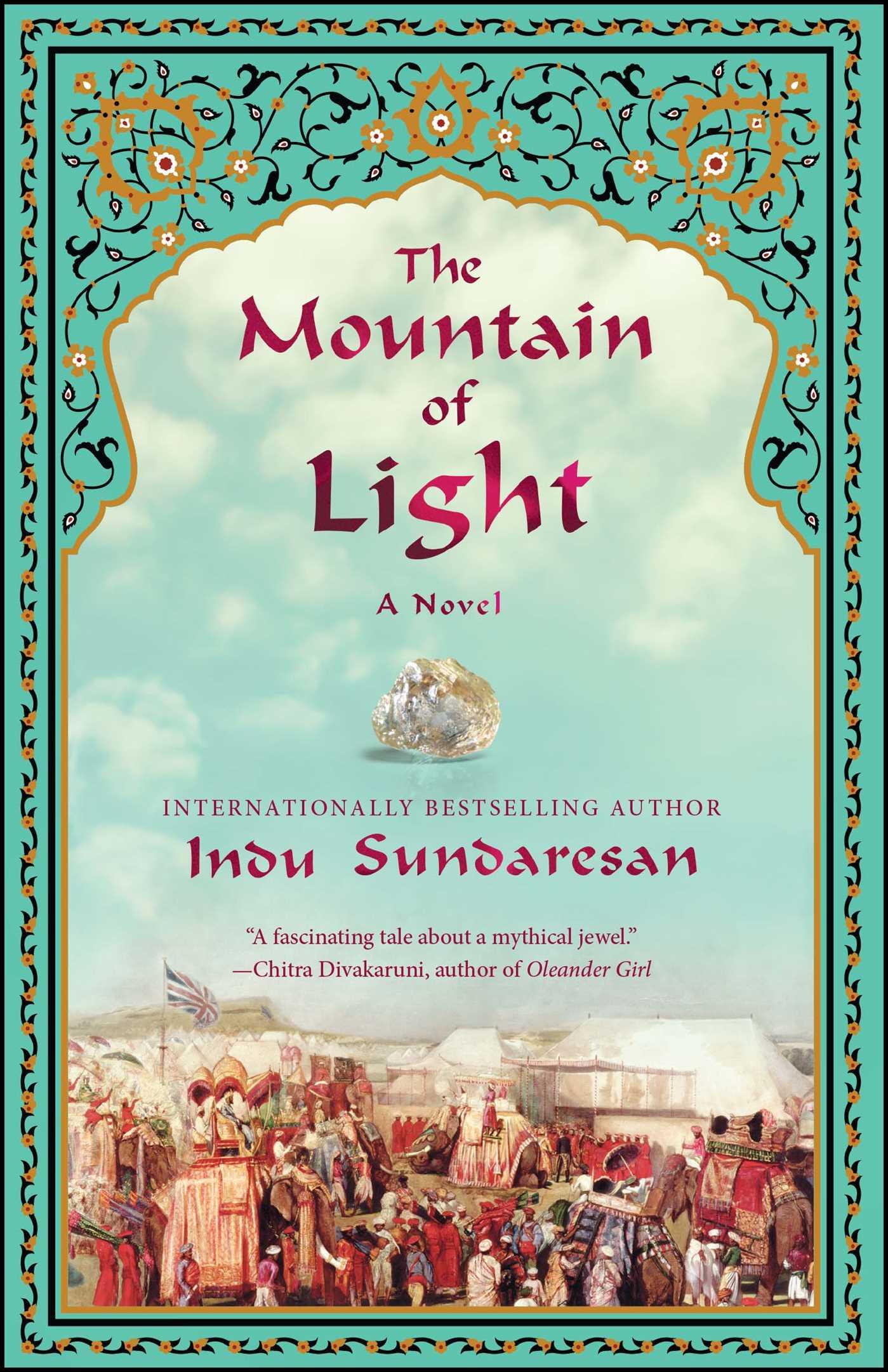 The Singh Saga: A Mountain Tale