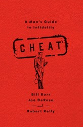 Cheat 9781451645682
