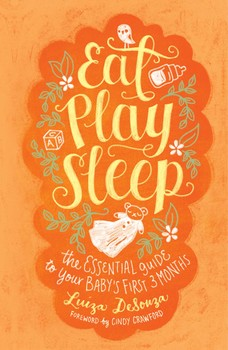 Eat, Play, Sleep