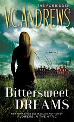 Bittersweet Dreams book cover
