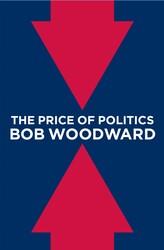 The price of politics 9781451651126