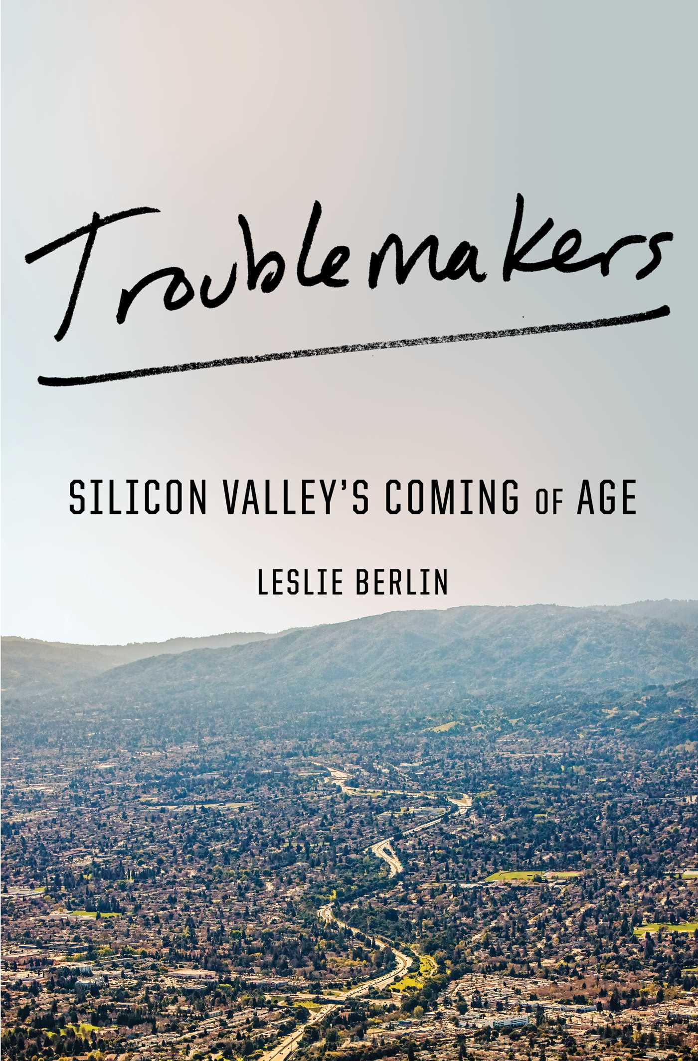Inhalation And Exhalation Diagram Picture Book Covers Troublemakers By Leslie Berlin Official Publisher Page Cover Image